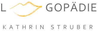 Logopaedie Struber